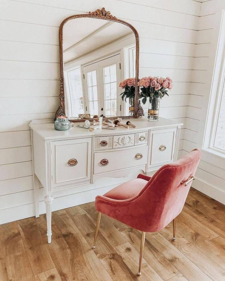 Wonderful makeup room ideas tumblr #makeuproomideas #makeupstorageideas #diymakeuporganizer
