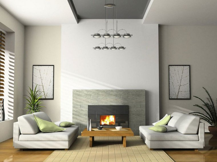 Miraculous electric fireplace tv stand #cornerfireplaceideas #livingroomfireplace #cornerfireplace