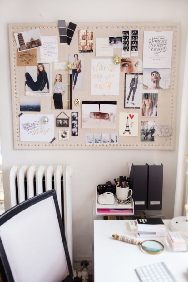 Unbelievable cork board ideas tumblr #corkboardideas #bulletinboardideas #walldecor