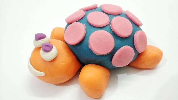Perfect polymer clay jewelry ideas pinterest #polymerclayideas #airdryclayideas #clayideas