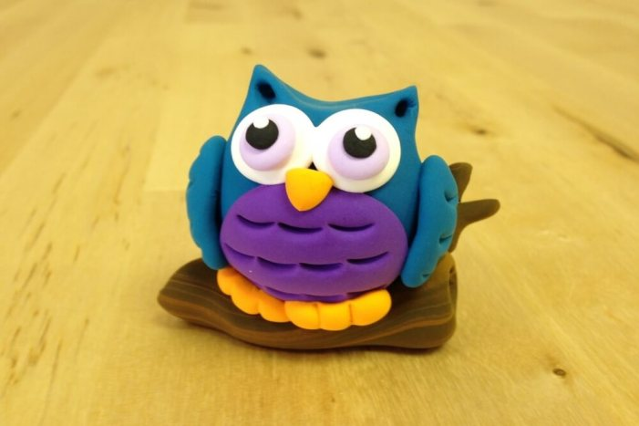 Miraculous valentine polymer clay ideas #polymerclayideas #airdryclayideas #clayideas
