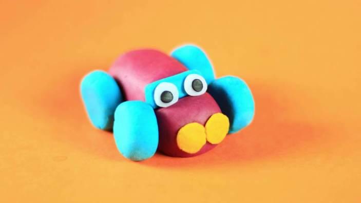 30 Amazing Polymer Clay Ideas Turn Your Ideas Into A Creativity