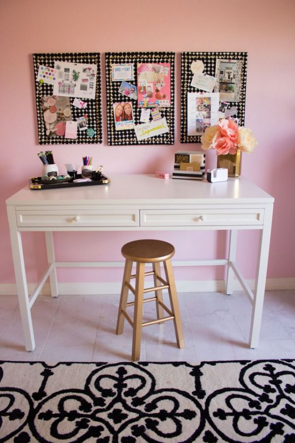 Brilliant cork board ideas #corkboardideas #bulletinboardideas #walldecor