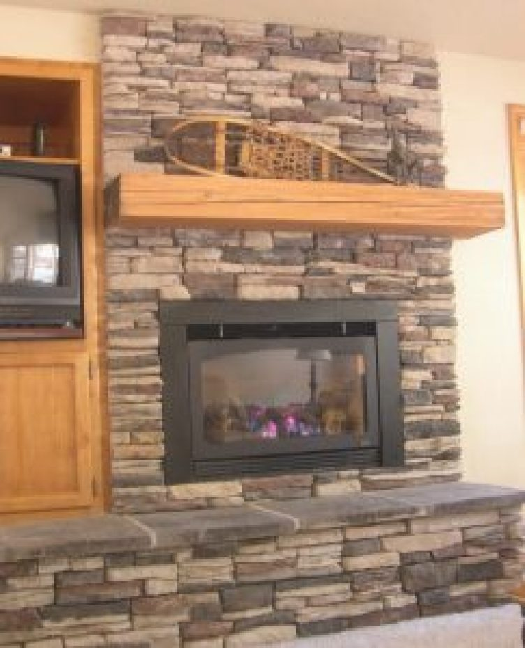 Amazing corner fireplace decorating ideas photos #cornerfireplaceideas #livingroomfireplace #cornerfireplace