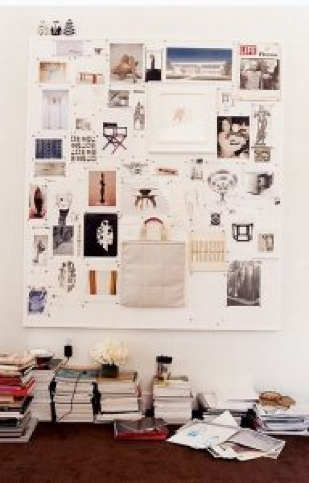 Life-changing cork board ideas with fabric #corkboardideas #bulletinboardideas #walldecor