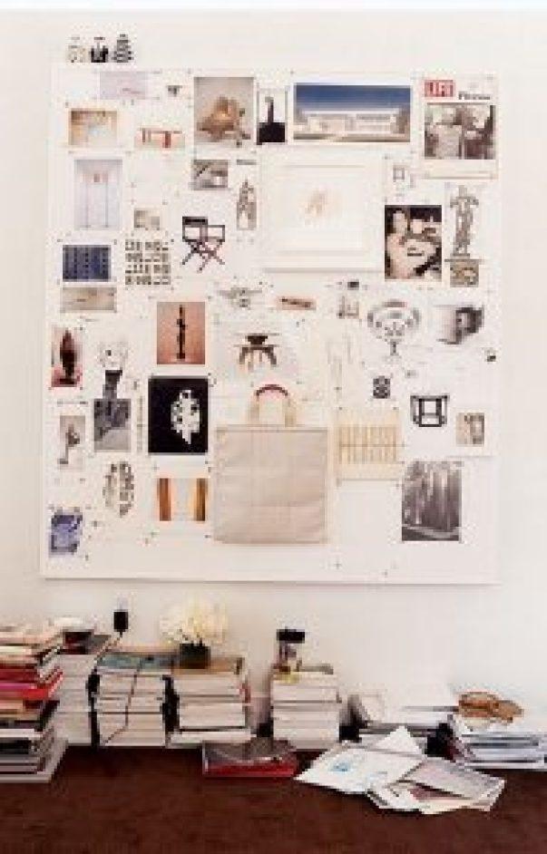 Life-changing cork board ideas with fabric #corkboardideas #bulletinboardideas #walldecor