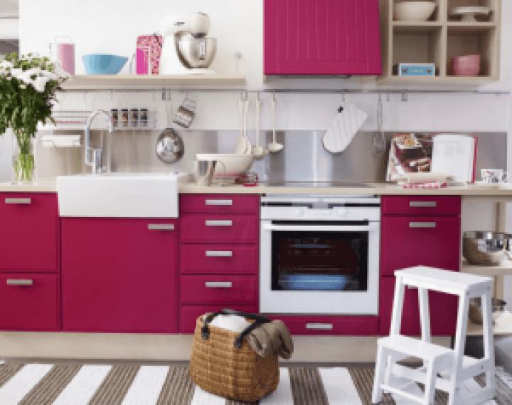 Beautiful kitchen paint ideas oak cabinets #kitchenpaintideas #kitchencolors #kitchendecor #kitcheninspiration