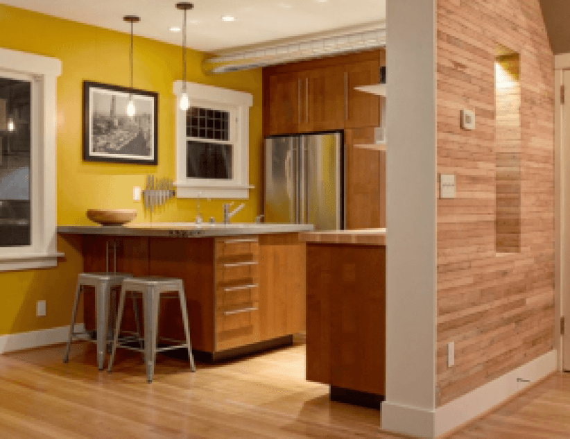 Best red paint colors for kitchens #kitchenpaintideas #kitchencolors #kitchendecor #kitcheninspiration