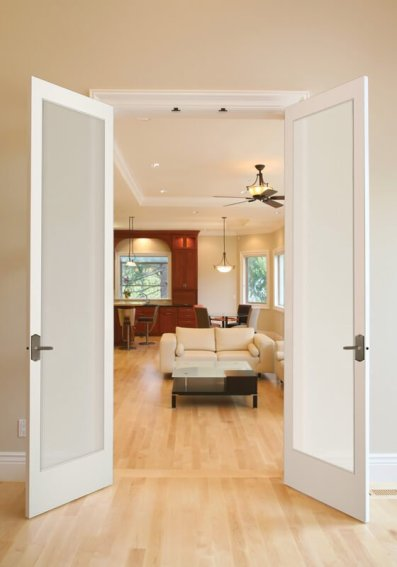Awesome door images #interiordoordesign #woodendoordesign