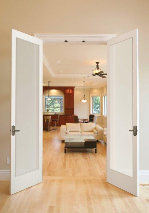 Awesome door images #interiordoordesign #woodendoordesign