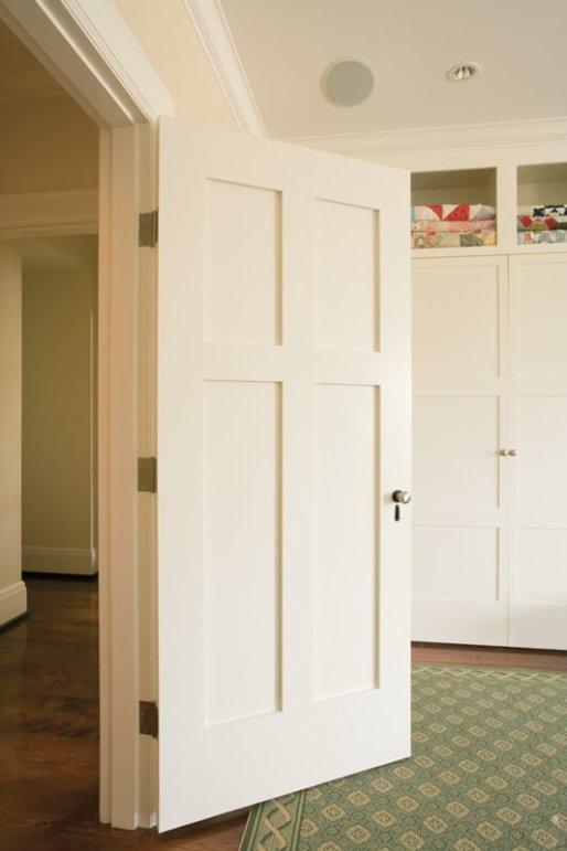 Great home interior design ideas #interiordoordesign #woodendoordesign
