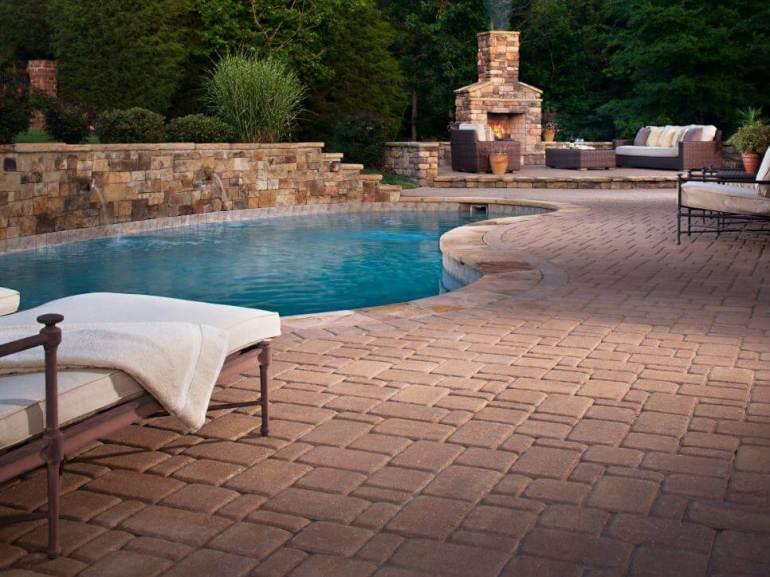 Awesome swimming pool design calculations #swimmingpooldesign #pooldeckandpatiodesigns #smallbackyardpools