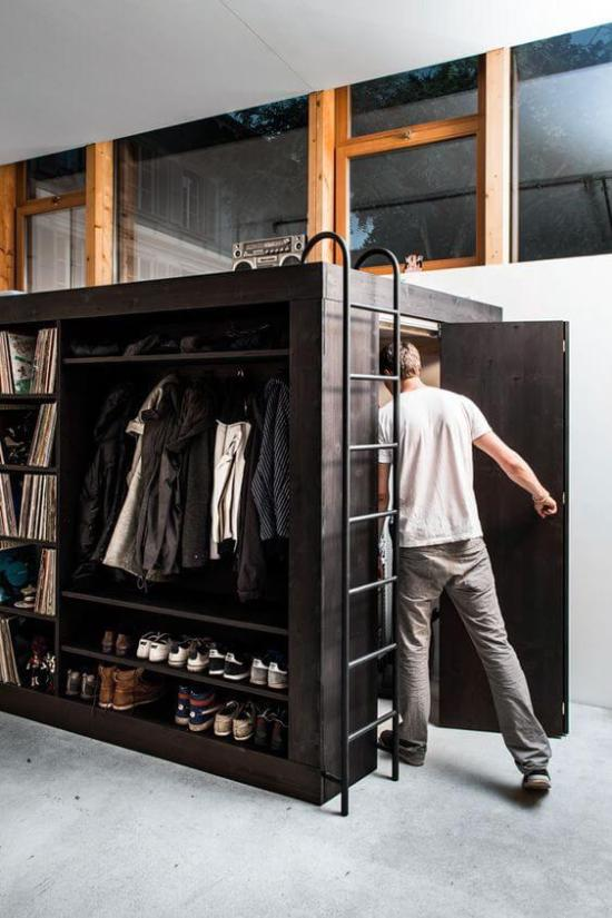 Beautiful interior design ideas for lounge #minimalistinteriordesign #modernminimalisthouse #moderninteriordesign