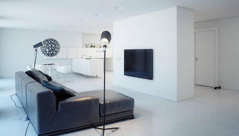 Trending interior designers hampshire #minimalistinteriordesign #modernminimalisthouse #moderninteriordesign