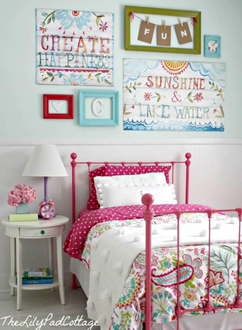 Latest teal bedroom ideas #cutebedroomideas #bedroomdesignideas #bedroomdecoratingideas