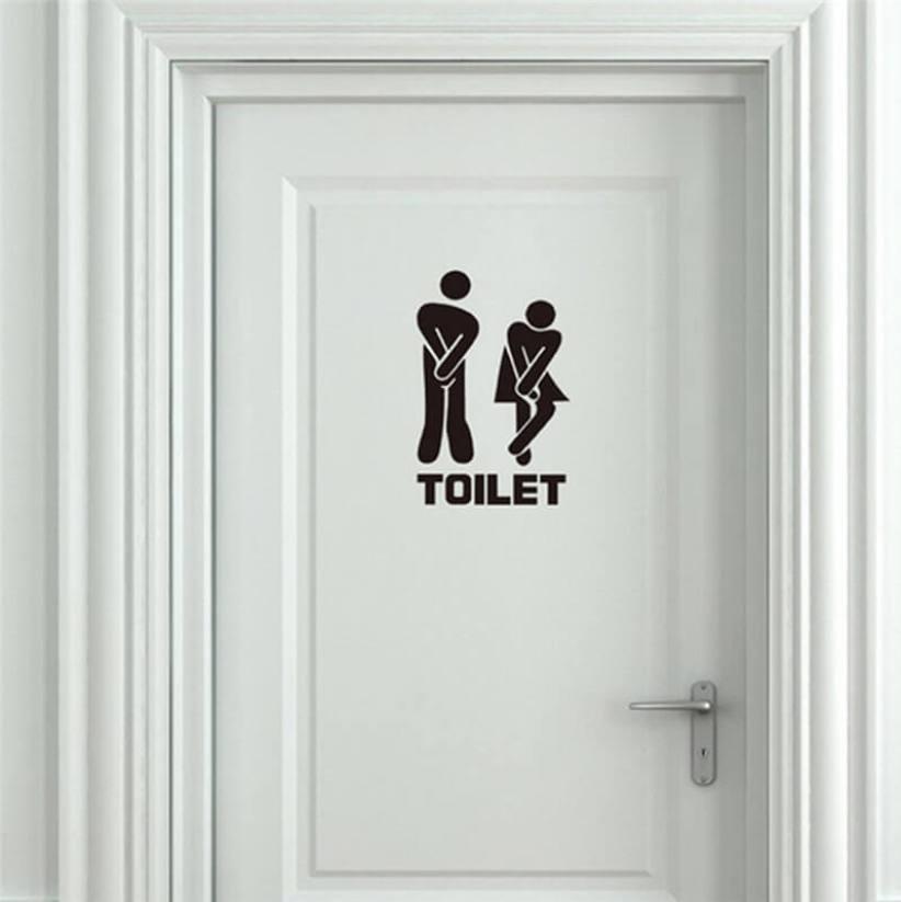 Beautiful bathroom lighting ideas for small spaces #halfbathroomideas #smallbathroomideas #bathroomdesignideas