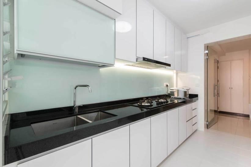Trending minimalist hotel interior design #minimalistinteriordesign #modernminimalisthouse #moderninteriordesign