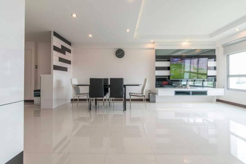 Best minimalist house interior design philippines #minimalistinteriordesign #modernminimalisthouse #moderninteriordesign