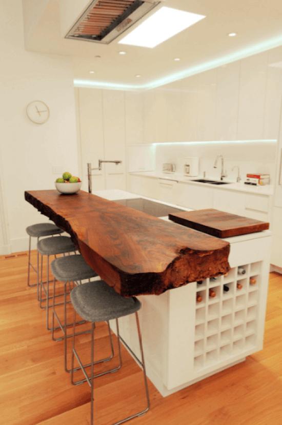 Amazing minimalist interior design concept #minimalistinteriordesign #modernminimalisthouse #moderninteriordesign