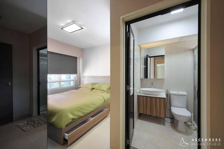 Great chew interior design #minimalistinteriordesign #modernminimalisthouse #moderninteriordesign