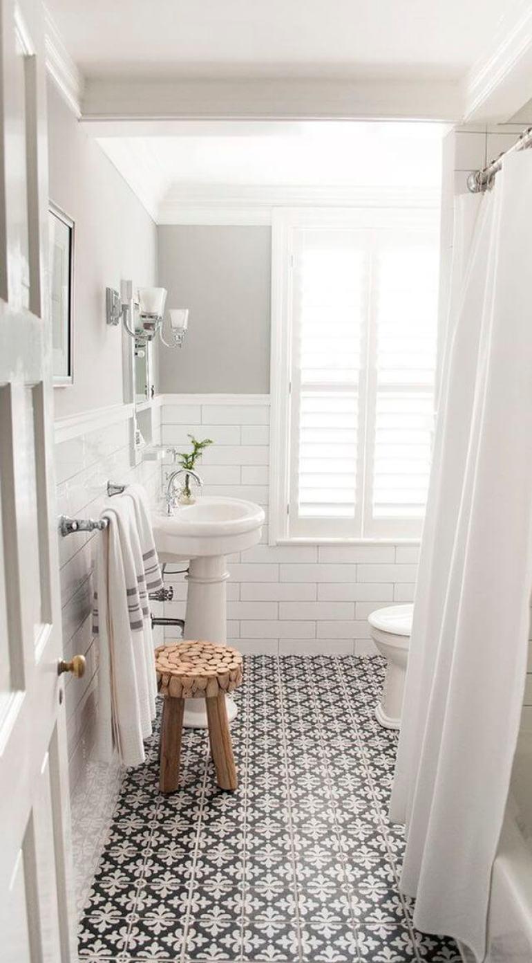 Amazing bathroom floor and wall tiles design #bathroomtileideas #bathroomtileremodel