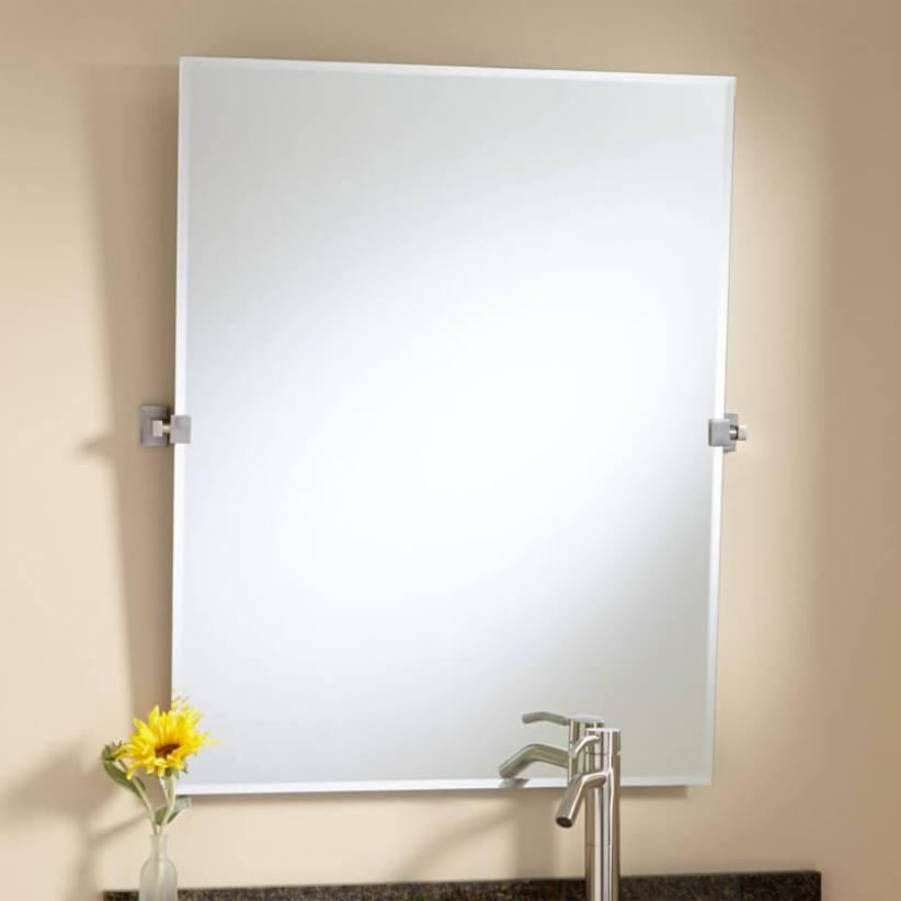 Nice bathroom interior ideas for small bathrooms #halfbathroomideas #smallbathroomideas #bathroomdesignideas