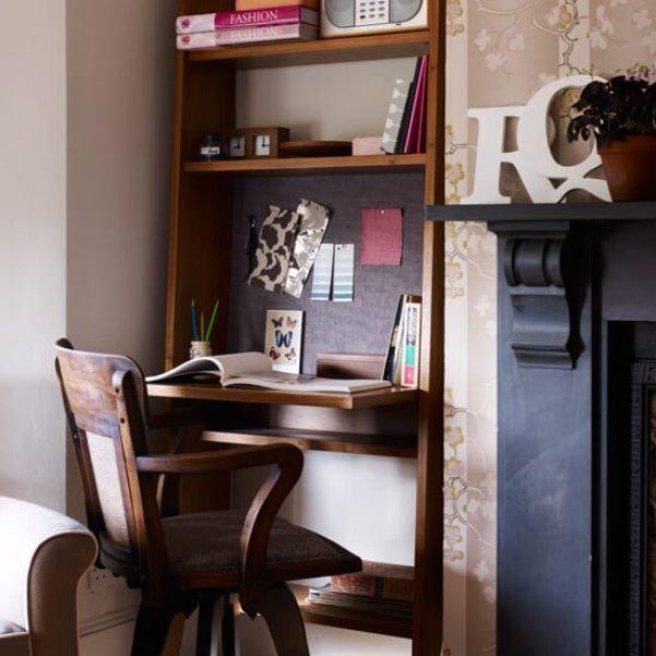 Trending office design ideas #homeofficedesign #homeofficeideas #officedesignideas