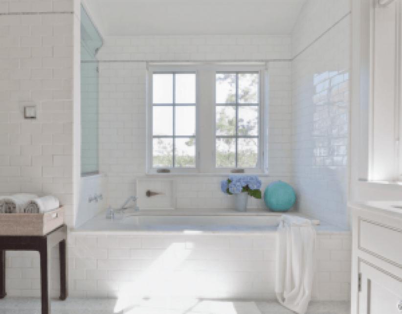 Wonderful bathroom tile colour schemes #bathroomtileideas #bathroomtileremodel