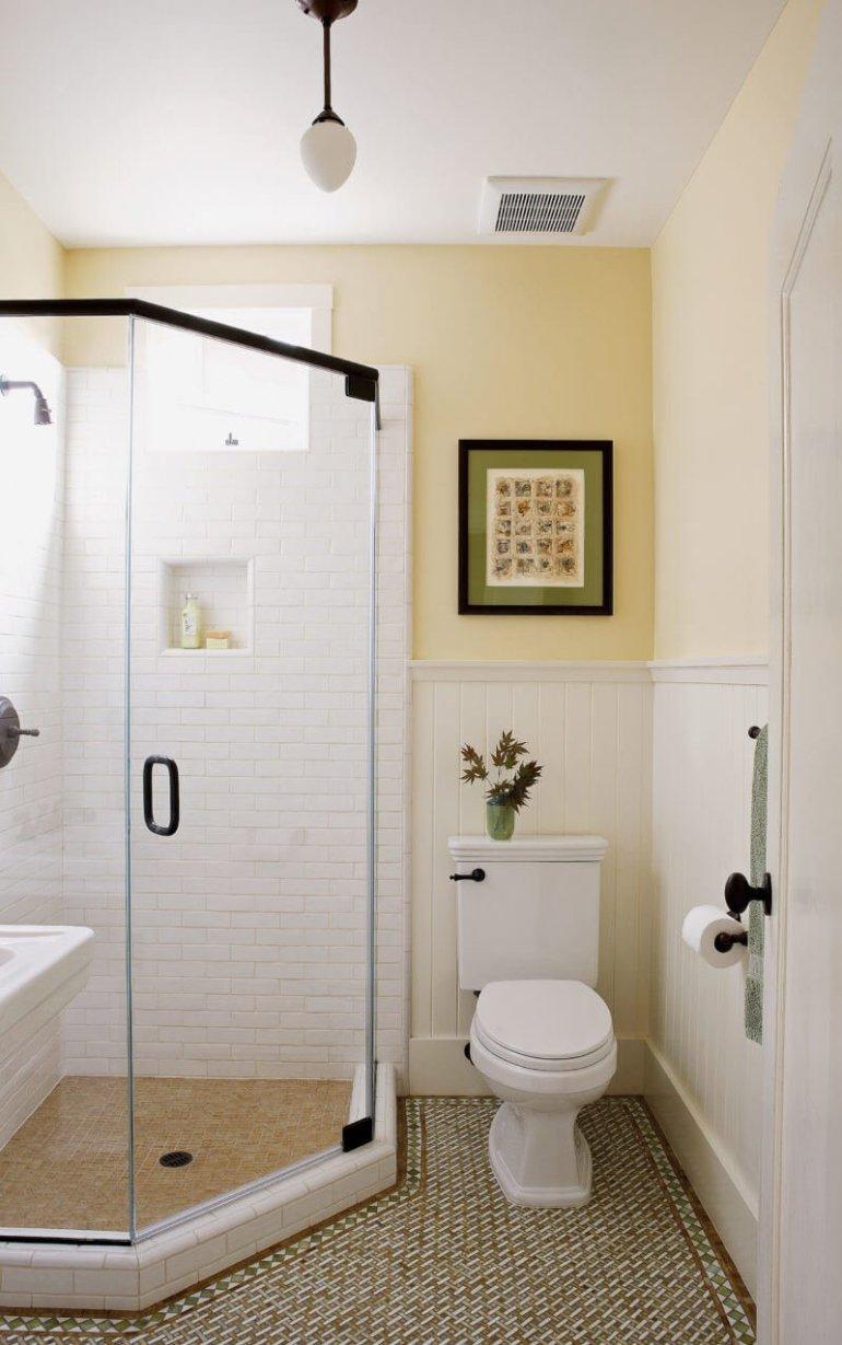 Beautiful shower wall tiles design #bathroomtileideas #bathroomtileremodel