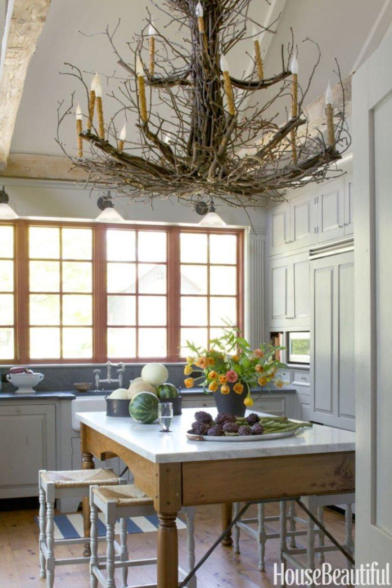Lovely bright led kitchen lights #kitchenlightingideas #kitchencabinetlighting