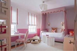 Beautiful Cool Bedroom Accessories #cutebedroomideas #bedroomdesignideas  #bedroomdecoratingideas