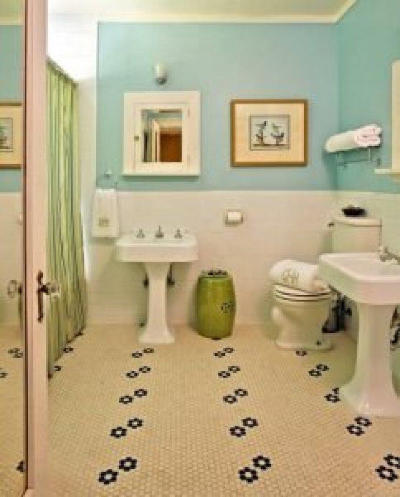 Latest bathroom shower tile #bathroomtileideas #bathroomtileremodel
