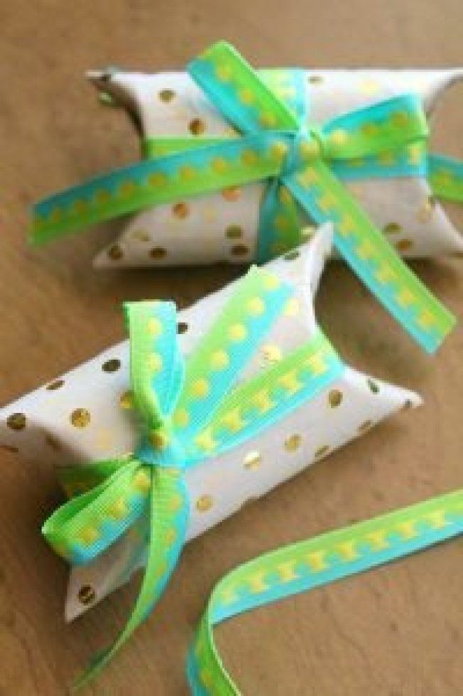 33 Awesome Diy Toilet Paper Roll Crafts Ideas You Need To Try
