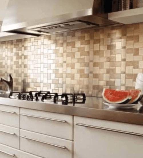 Cool kitchen remodeling companies #smallkitchenremodel #smallkitchenideas