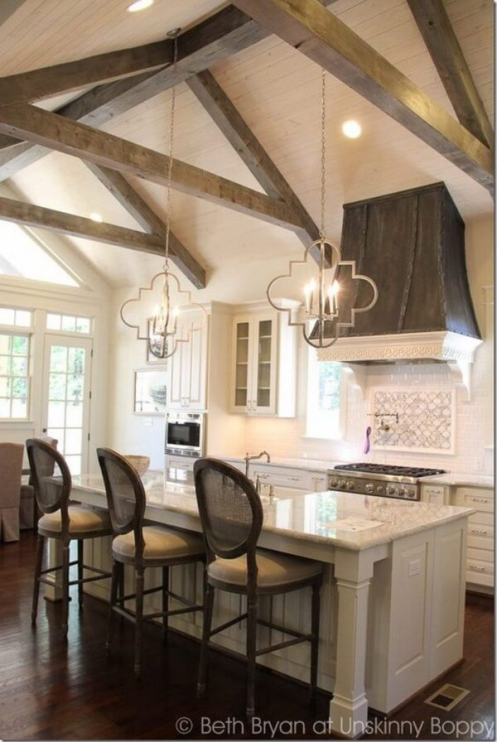 Trending kitchen lighting ideas for small kitchens #kitchenlightingideas #kitchencabinetlighting