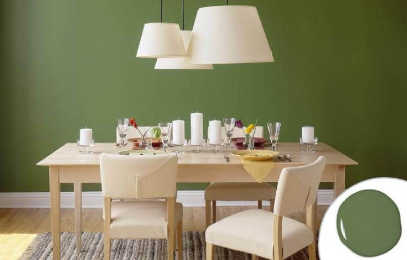 Great breakfast room furniture ideas #diningroompaintcolors #diningroompaintideas