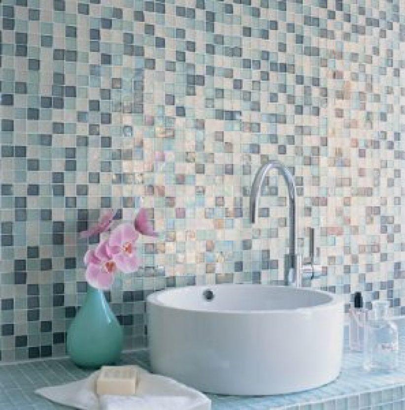 Lovely bathroom tile ideas #bathroomtileideas #bathroomtileremodel