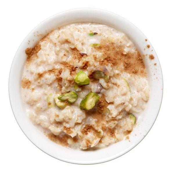 Nice breakfast meal ideas for weight loss #BreakfastIdeasForWeightLoss #healthybreakfastrecipes