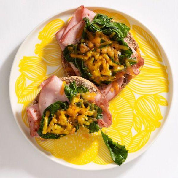 Great breakfast items for weight loss #BreakfastIdeasForWeightLoss #healthybreakfastrecipes