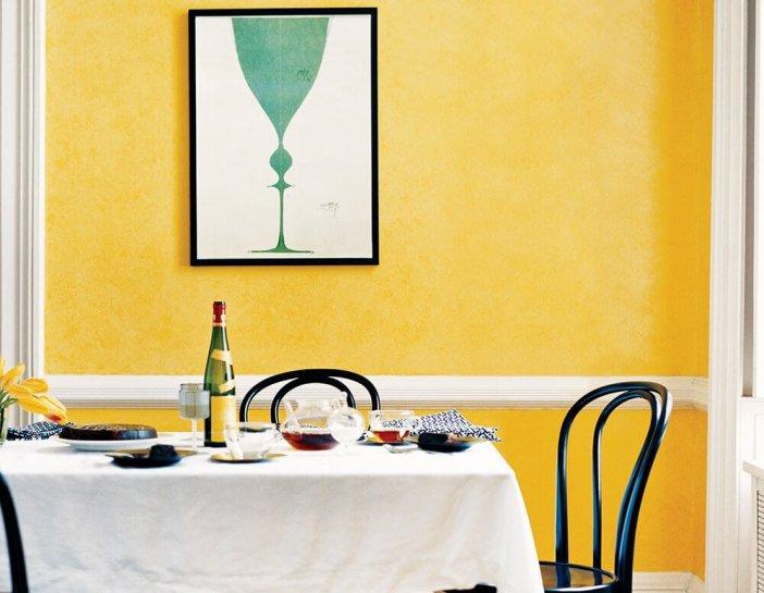 Trending blue dining room ideas #diningroompaintcolors #diningroompaintideas