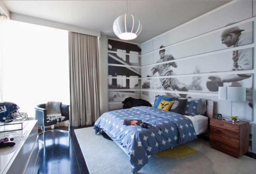 Popular cute room decor for girls #cutebedroomideas #bedroomdesignideas #bedroomdecoratingideas