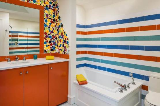 Wonderful marble floor tile #bathroomtileideas #bathroomtileremodel