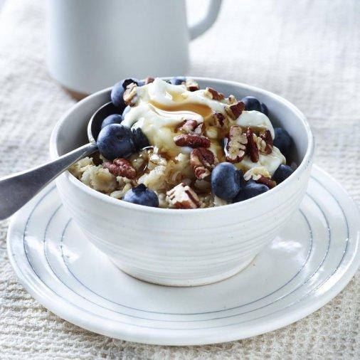 Great breakfast ideas for fat loss #BreakfastIdeasForWeightLoss #healthybreakfastrecipes
