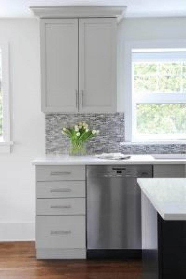 Amazing best cabinet refacing companies #kitchencabinetremodel #kitchencabinetrefacing