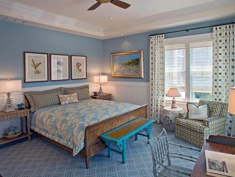 Spectacular choosing paint colors #bedroom #paint #color