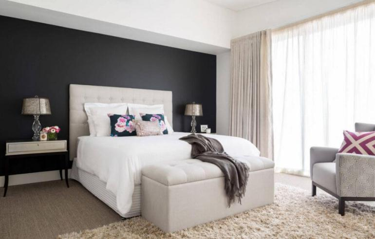 Astounding what color to paint bedroom #bedroom #paint #color