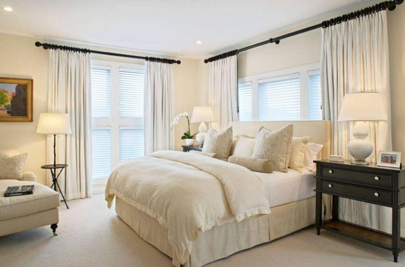Life-changing bedroom wall paint colors #bedroom #paint #color