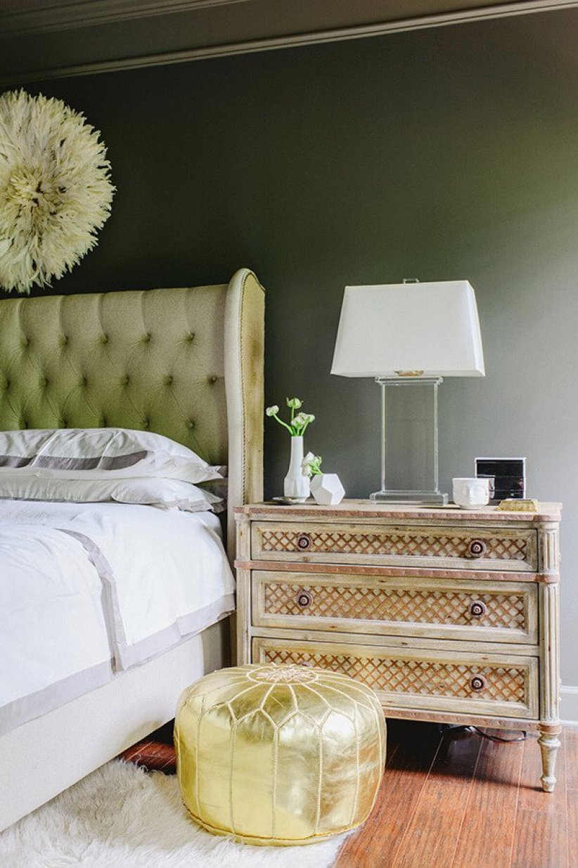 Phenomenal bedroom paint schemes #bedroom #paint #color