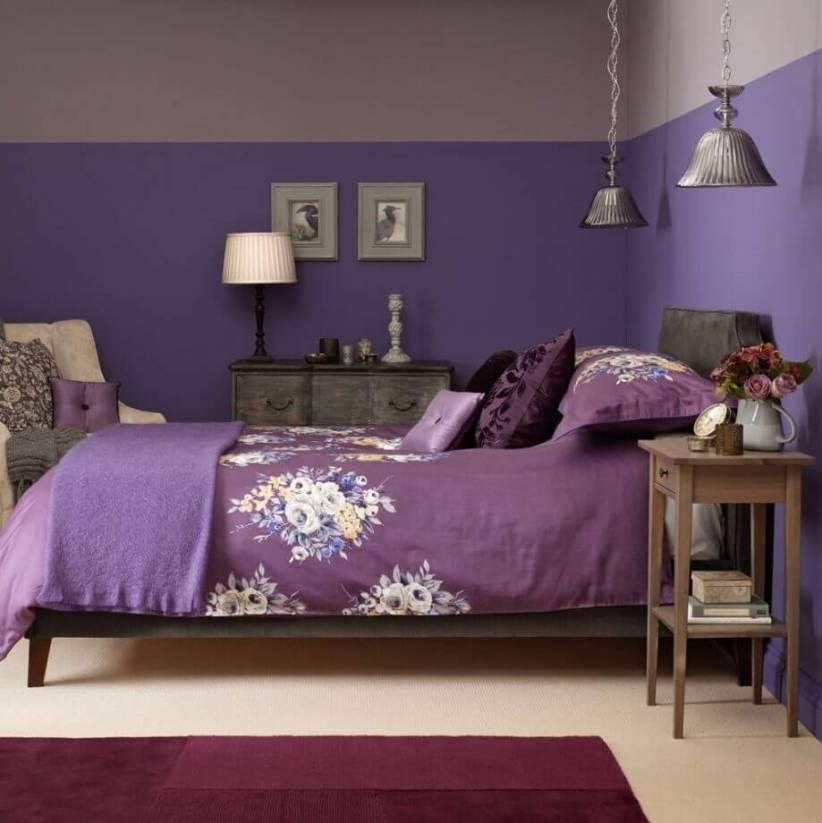 Famous room paint colors #bedroom #paint #color