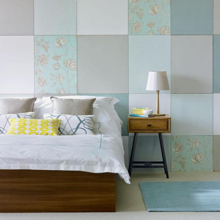 Fabulous house paint ideas #bedroom #paint #color